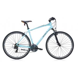 Carraro Sportive 220 Şehir Bisikleti 28 Jant (Kı...