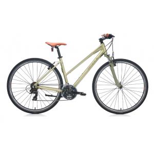 Carraro Sportive 222 Şehir Bisikleti 28 Jant (Lim...
