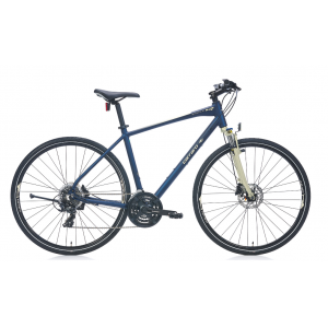 Carraro Sportive 223 Şehir Bisikleti 28 Jant Hd (...