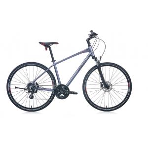 Carraro Sportive 225 Şehir Bisikleti 28 Jant (Mat...