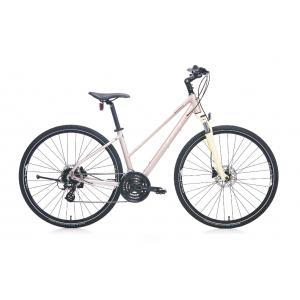 Carraro Sportive 226 Şehir Bisikleti 28 Jant Hd M...