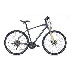 Carraro Sportive 230 Şehir Bisikleti 28 Jant Hd (...