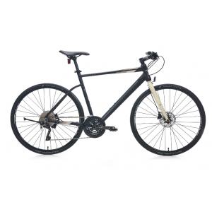 Carraro Sportive 330 Hd Şehir Bisikleti 28 Jant (...