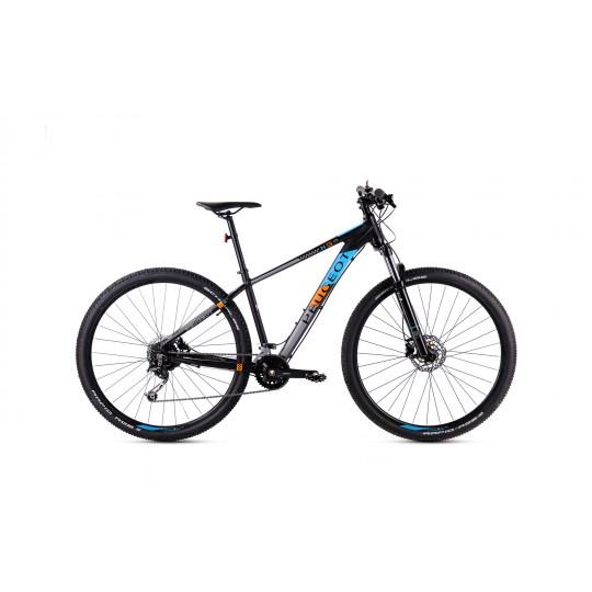 Peugeot M13 29 V Dağ Bisikleti (Siyah)