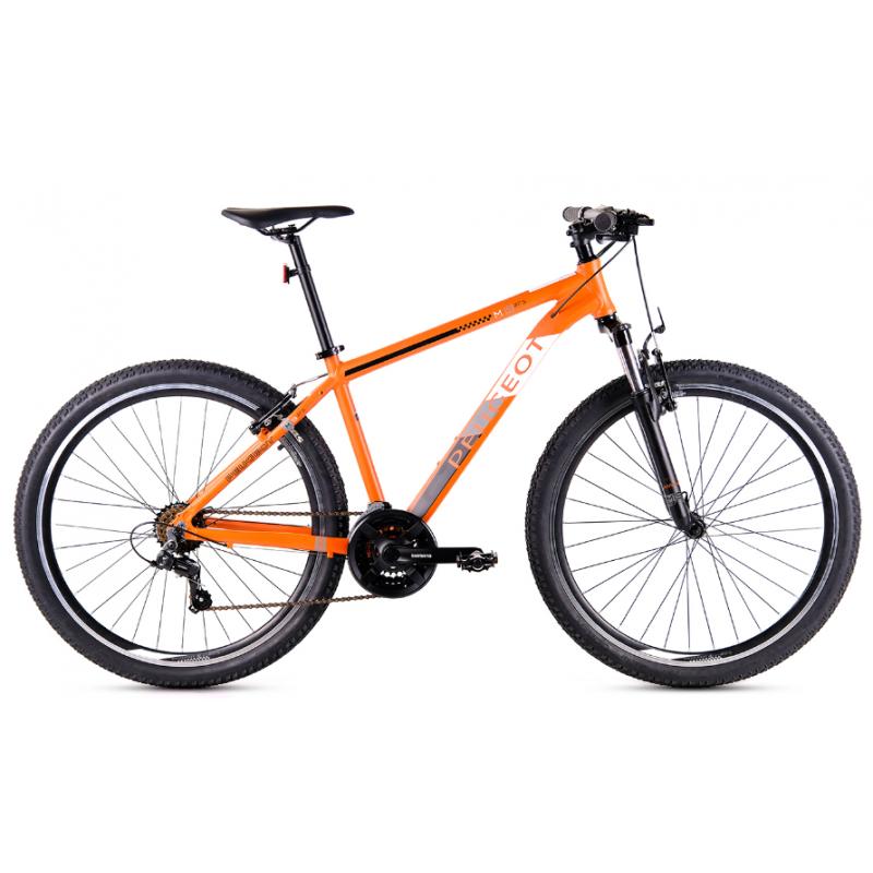 Peugeot M19 Dağ Bisikleti 27,5 Jant (Kiremit)