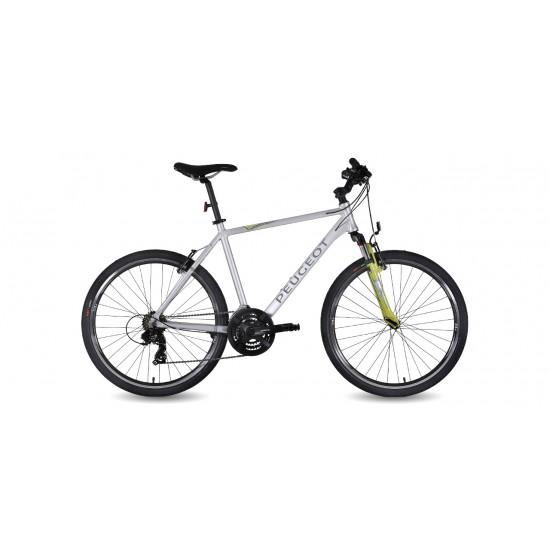 Peugeot T13 Tur / Şehir Bisikleti 26 Jant