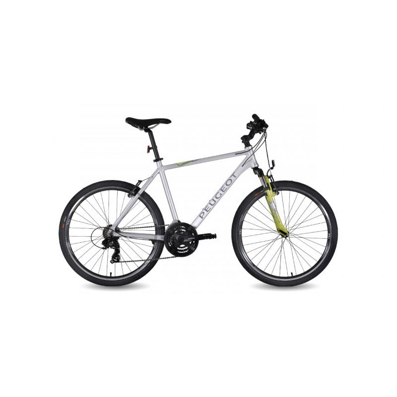 Peugeot T13 26 V Trekking Bisikleti