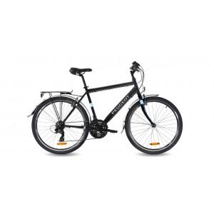 Peugeot T14 Tur / Şehir Bisikleti 26 Jant