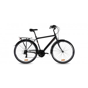 Peugeot T19 Tur / Şehir Bisikleti