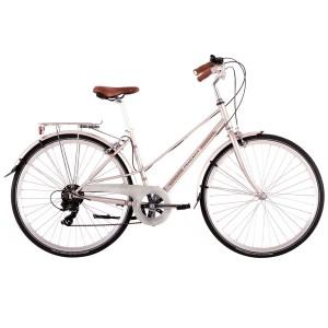 Peugeot LC11 Tur / Şehir Bisikleti