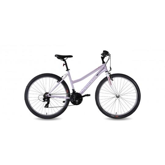 Peugeot M16 26 V Dağ Bisikleti (Gri)