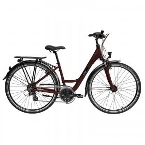 Peugeot T03 Tur / Şehir Bisikleti