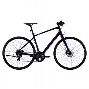 Peugeot T10 Tur / Şehir Bisikleti