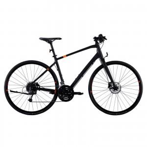 Peugeot T11 Tur / Şehir Bisikleti