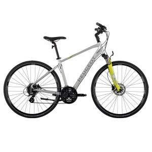 Peugeot T14 Tur / Şehir Bisikleti 28 Jant