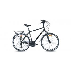Peugeot T16 Tur / Şehir Bisikleti 28 Jant