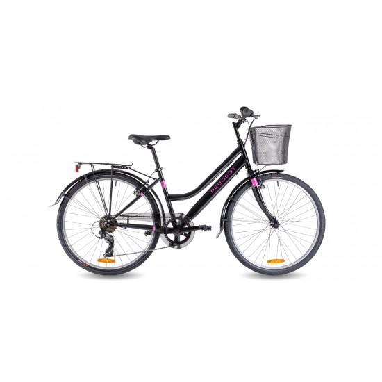 Peugeot C14 Şehir Bisikleti