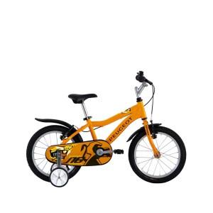 Peugeot J16 Erkek Çocuk Bisikleti 16 Jant