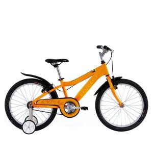 Peugeot J20 Erkek Çocuk Bisikleti 20 Jant