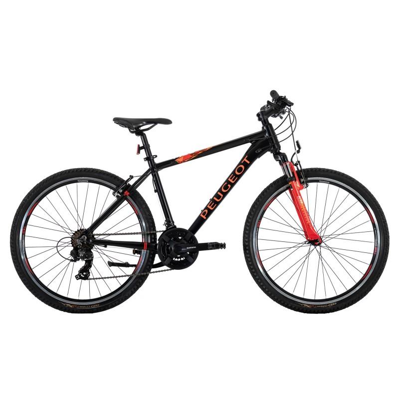 Peugeot M13 Dağ Bisikleti 26 Jant