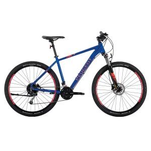 Peugeot M13 Dağ Bisikleti 27,5 Jant