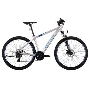 Peugeot M17 Dağ Bisikleti 27,5 Jant
