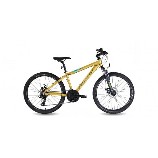 Peugeot JM241 Dağ Bisikleti 24 Jant