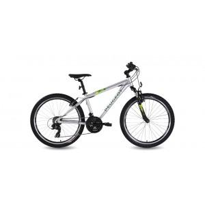 Peugeot JM242 Dağ Bisiklet 24 Jant