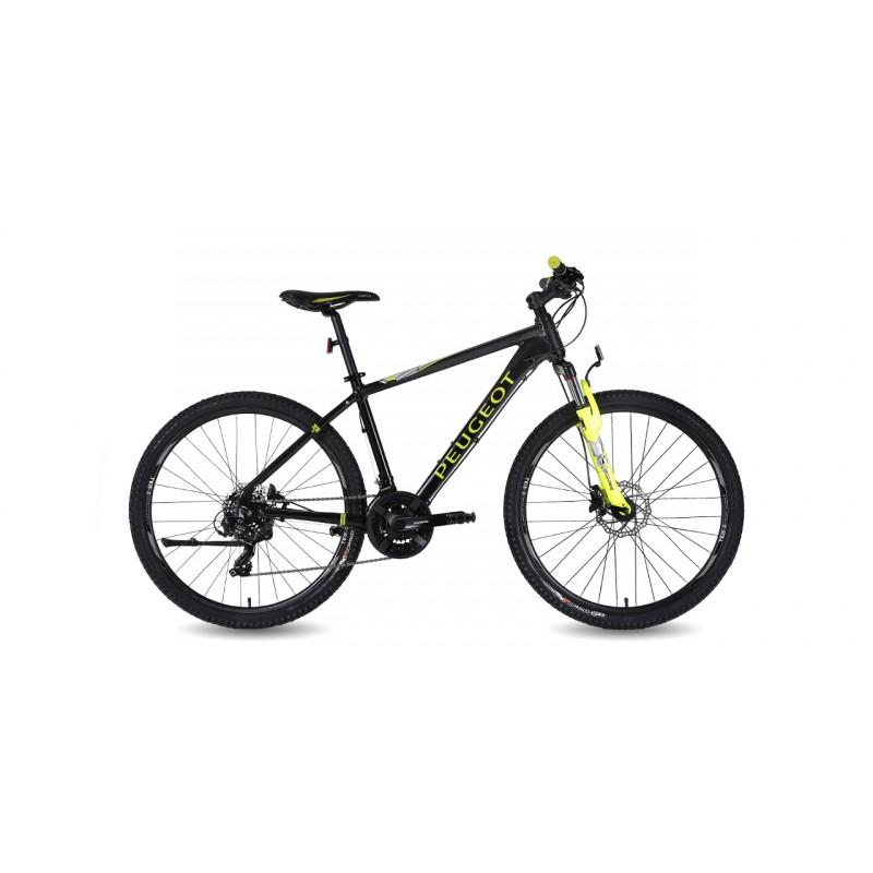 Peugeot M11 Dağ Bisikleti 26 Jant
