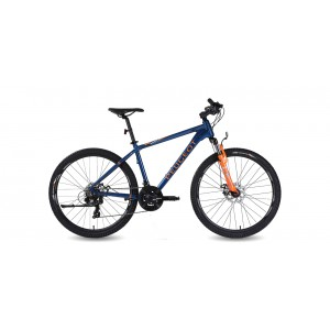 Peugeot M12 Dağ Bisikleti 26 Jant