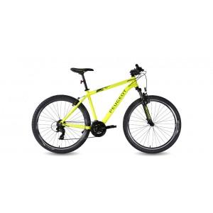 Peugeot M19 Dağ Bisikleti 27,5 Jant