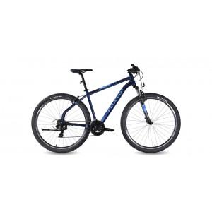 Peugeot M18 Dağ Bisikleti 29 Jant
