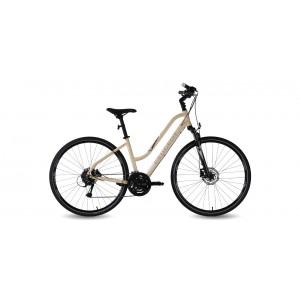 Peugeot T13 Tur / Şehir Bisikleti Hd 28 Jant (Pem...
