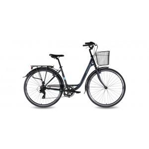 Peugeot C13 Şehir Bisikleti