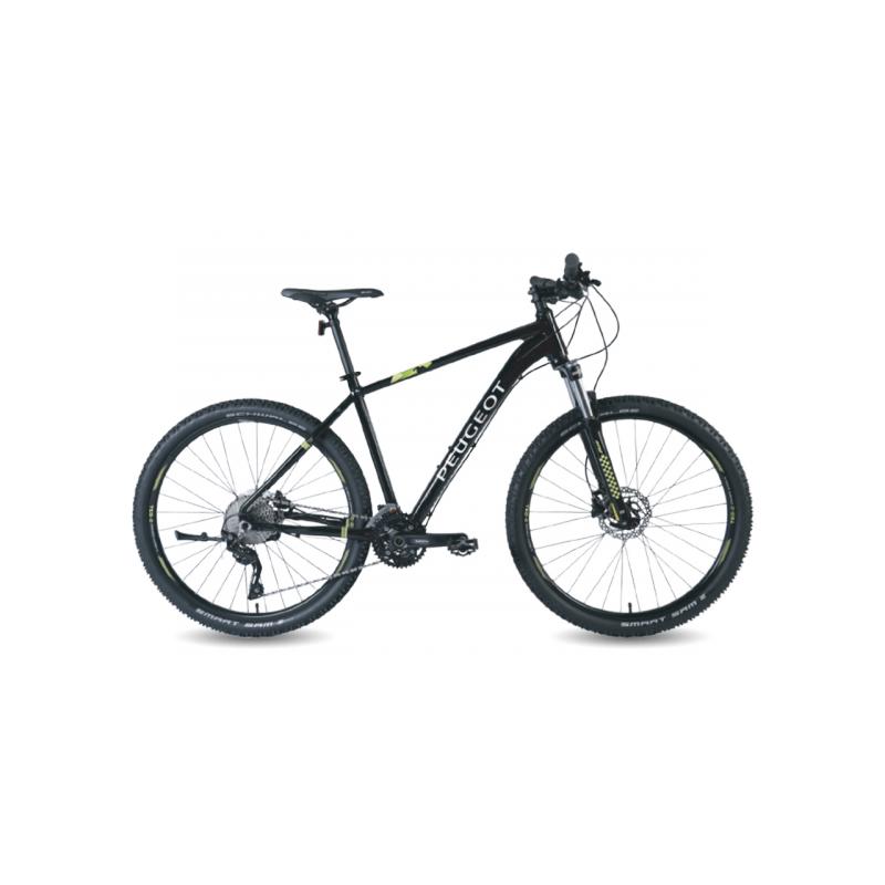 Peugeot M12 Dağ Bisikleti 27,5 Jant