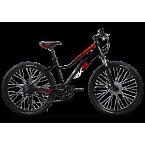 Rks T7 Elektrikli Dağ Bisikleti 26 Jant