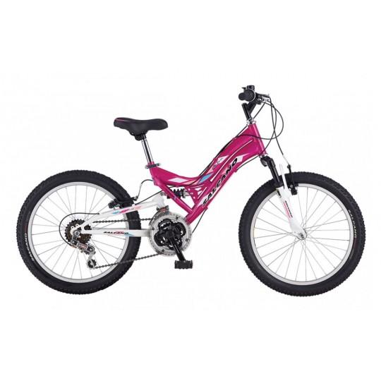 Salcano Helen 20 Çocuk Bisikleti