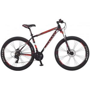 Salcano Ng650 27,5 HD Dağ Bisikleti