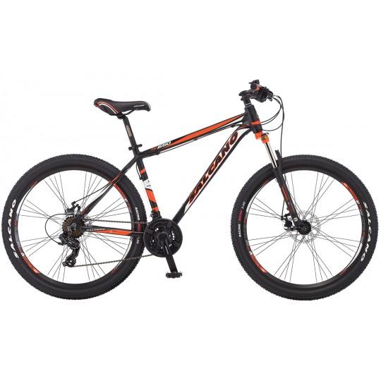 Salcano Ng650 27.5 MD Dağ Bisikleti
