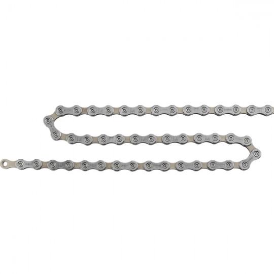 Zincir Shimano 10 Vites 116 Bakla CN-HG54