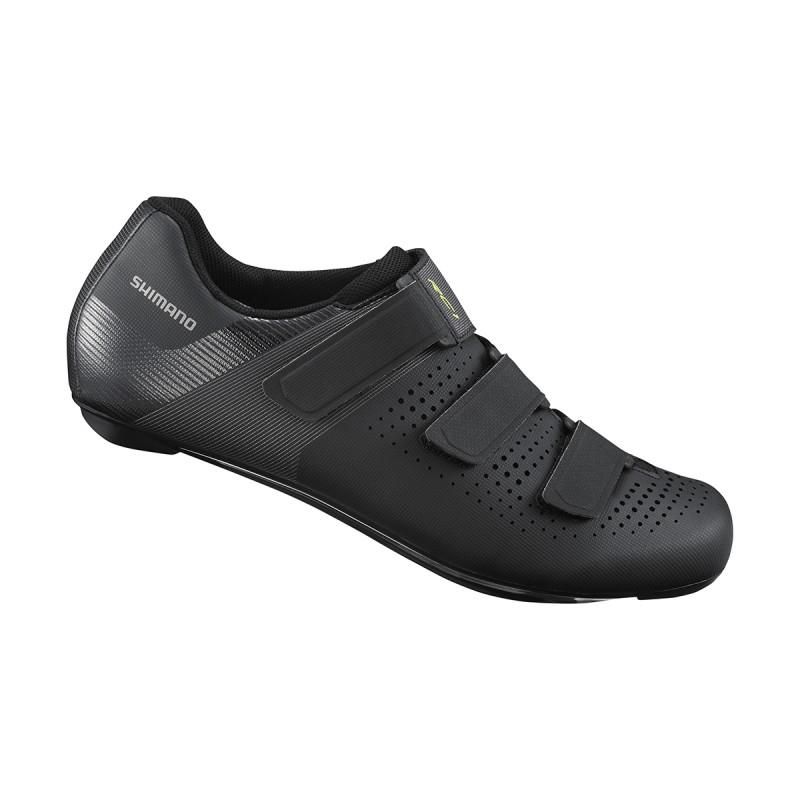 Ayakkabı SH-RC100M Siyah 44.0 Shimano