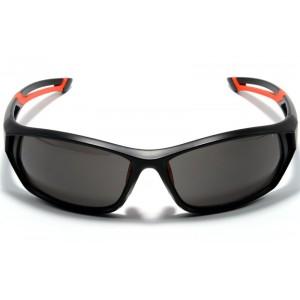 Gözlük Edgar GK 100 Asistan