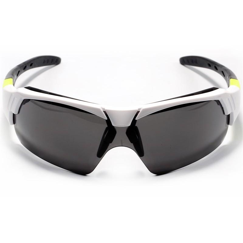 Gözlük  Edgar GK 300 Asistan