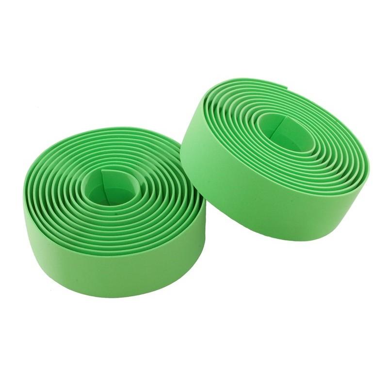 Gidon Bandı Sedona Yeşil