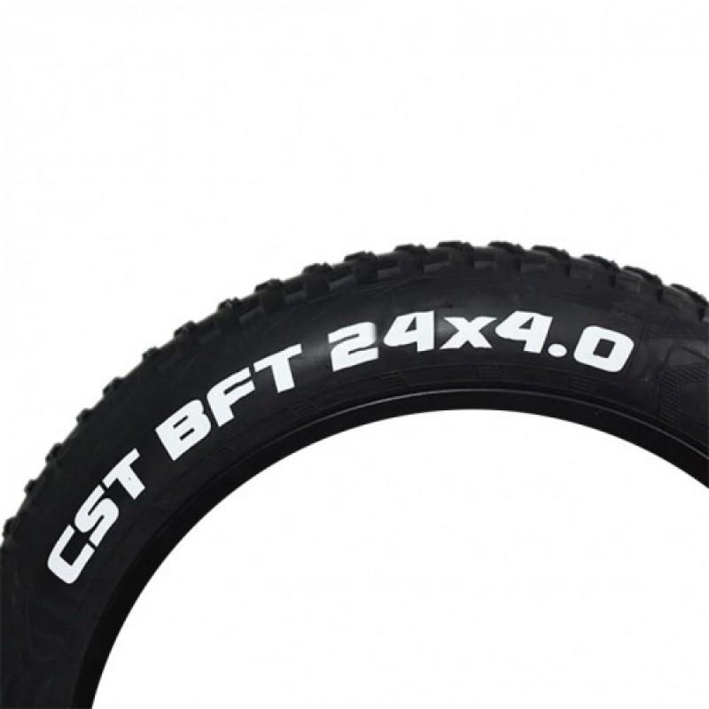 Dış Lastik Fat Bike CST BFT 24X4.0 C1752