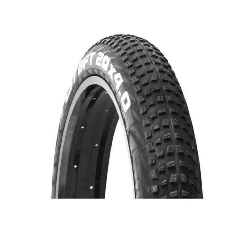 Dış Lastik Fat Bike CST BFT 20X4.0 C1752