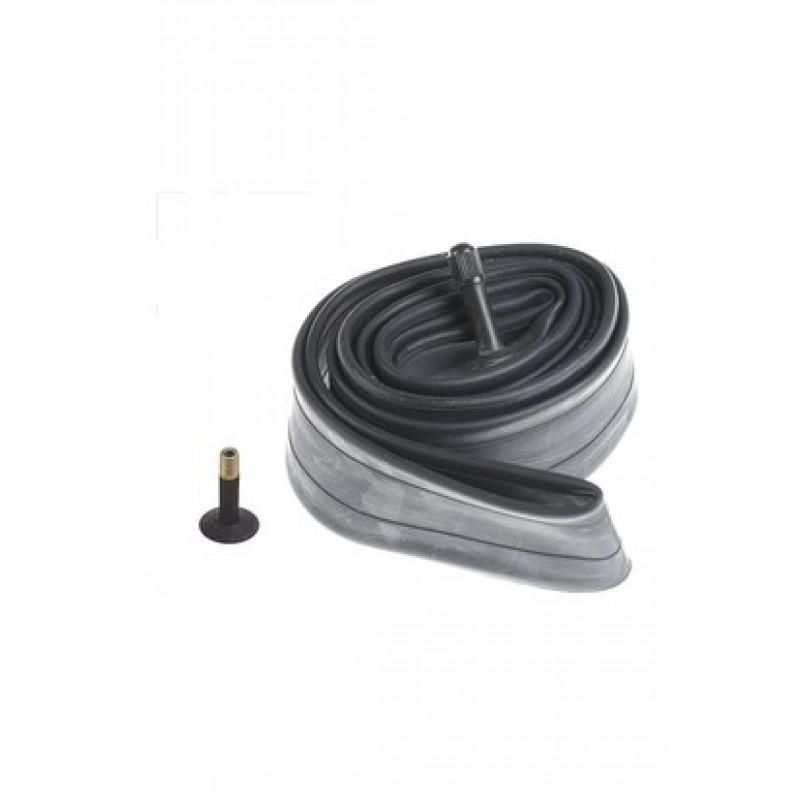 İç Lastik 22X1.95-2.125 A/V 33mm