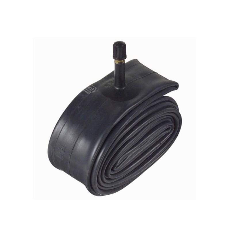 İç Lastik 26X1.95-2.125 A/V 33mm