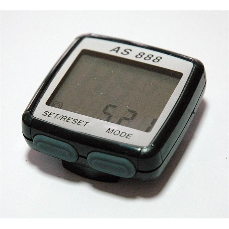Kilometre Saati Kablolu As-888 Assize