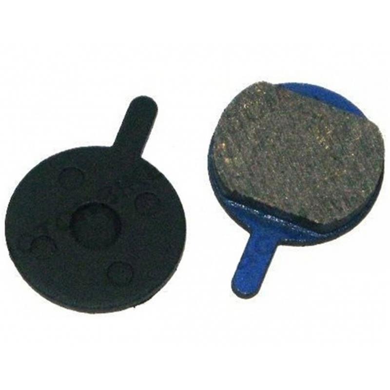 Disk Fren Balatası Promax Ds-30